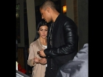 Kourtney Kardashian Datin Spotted With Sean Diddys Son Quincy Is She Into Younger Men