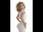 Hollywood Divas Celebrities With Suspiciously Humongous Posteriors Derriere