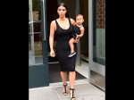 Hollywood Celebrity Mothers Who Ate Their Own Placenta