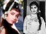 Bollywood Actress Sadhana Passes Away In Mumbai