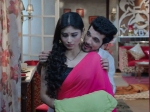 Naagin: Ritik To Find Out That Shivanya Is A Naagin