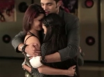 Kaisi Yeh Yaariyan Manik Fears Fab5 About To End