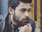 Director Rgv Announces Varun Tej As Next Megastar Reviews Loafer
