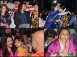 Aishwarya Rai Bachchan Not Ultimate Choice For Sarbjit Vidya Balan Was