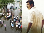 Chennai Rains Ajith Donates 60 Lakh Rupees To Affected Victims