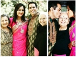 Bigg Boss 9 Aman Verma Marry Gf Vandana Lalwani Next Year Shares Pics