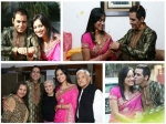 Bigg Boss 9 Ex Contestant Aman Verma Engaged Announcement Soon Pics
