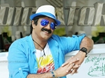 Balakrishna Dictator Goes Bollywood Ajay Devgn Sriwass Hindi