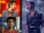 Beep Song Controversy Dhanush Too In Trouble Thanga Magan