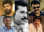 Best Malayalam Actor 2015 Vote For Your Favourite Actor
