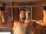 Bhooloham Movie Review And Rating Story Plot Packs A Punch