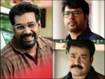 Nobody Can Match Mammootty And Mohanlal Biju Menon