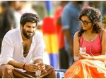Charlie Movie Review Dulquer Salmaan Parvathy