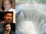 Chennai Floods Rains Tamil Actors Donate Generously Affected Victims
