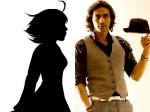 Stunning Arjun Rampals Lady Love In Rock On 2 Looks Beautiful
