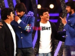 Director Prem Confirms Next Multi Starrer Kfi Shivarajkumar Sudeep