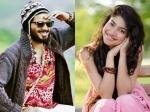Dulquer Salmaan Sai Pallavi Movie Kali