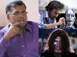 Enthiran 2 Will Be Better Than Anniyan Writer Jeyamohan