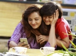 Jo And The Boy Review Manju Warrier Sanoop Santhosh
