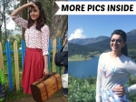 Whats Upw Ith Kajal Aggarwal Retro Look In Brahmotsavam