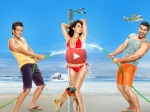 Kyaa Kool Hain Hum 3 Trailer Out Will Also Available On Adult Website