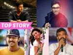 Mahesh Allu Arjun Prabhas Rajamouli In Forbes 2015 Celebrity 100 List
