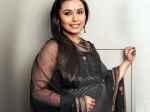 Mom To Be Rani Mukerji Shifted To Breach Candy Hospital