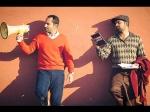 Monsoon Mangoes Trailer Review Fahadh Faasil