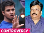 Nikhil Agree Flaws In Shankarabharanam Just After 3days Of Its Release