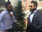 Ntr Nannaku Prematho Out Of Pongal Race