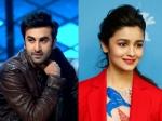 Omg Ranbir Kapoor And Alia Bhatt In Imtiaz Alis Next