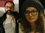 Parvathy Is The Best Actress Unni R Charlie