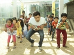 Pasanga 2 Movie Review And Rating Plot Story Must Watch For Children