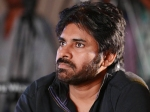 Pawan Kalyan Donate 2crores To Chennai Rains Tragedy Rgv