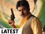 Pawan Kalyan Not Angry On Director Sharrath Marar Rubbishes Reports