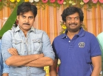 Puri Jagannadh Warns Pawan Kalyan Call His Fans Senseless