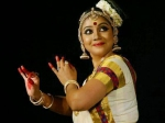 Rachana Narayanankutty About Marriage And Divorce