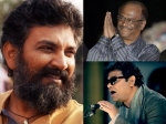 Ss Rajamouli About Making Film With Rajinikanth Rahman Upcoming Movie