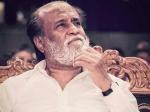Rajinikanth Donates 10 Crore Rupees Chennai Tamil Nadu Rain Victims