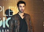 Why Ranbir Kapoor Feels That Its His Responsibility To Give Good Films