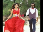 Rathaavara Box Office Collection Sri Murali Rachita Ram Ravishankar