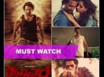 Reasons To Watch Rathaavara Sri Murali And Rachita Ram Next