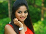 Revealed Rachita Ram Is Committed Confesses On Sudeep Bigg Bogg