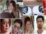 Saath Nibhana Saathiya Ahem Attempts Suicide Gopi Crashes Car Shahrukh
