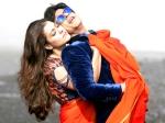 Shahrukh Khan Kajol New Age Pareekutti Karuthamma Chemmeen Dilwale