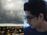 Chennai Rains Siddharth Tamil Actors Houses Flooded Help Others