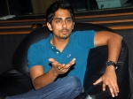 Siddharth Says Cuddalore Is Not Drowning Or Starving