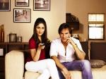 Adorable Kareena Kapoor Said This About Husband Saif Ali Khan