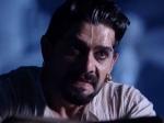Ek Tha Raja Ek Thi Rani Spoiler: Ranaji To Lose Sword & Palace To Avadesh