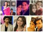 Kumkum Bhagya Sriti Kunal Yrkkh Rohan Umang Tv Actors Deny Dating